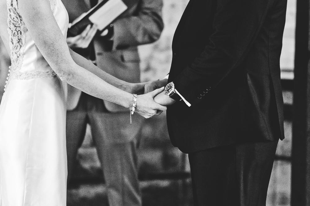 Chicago Wedding Photographer_Journeyman Distillary_Three Oaks Michigan_JPP Studios_SD_053.JPG