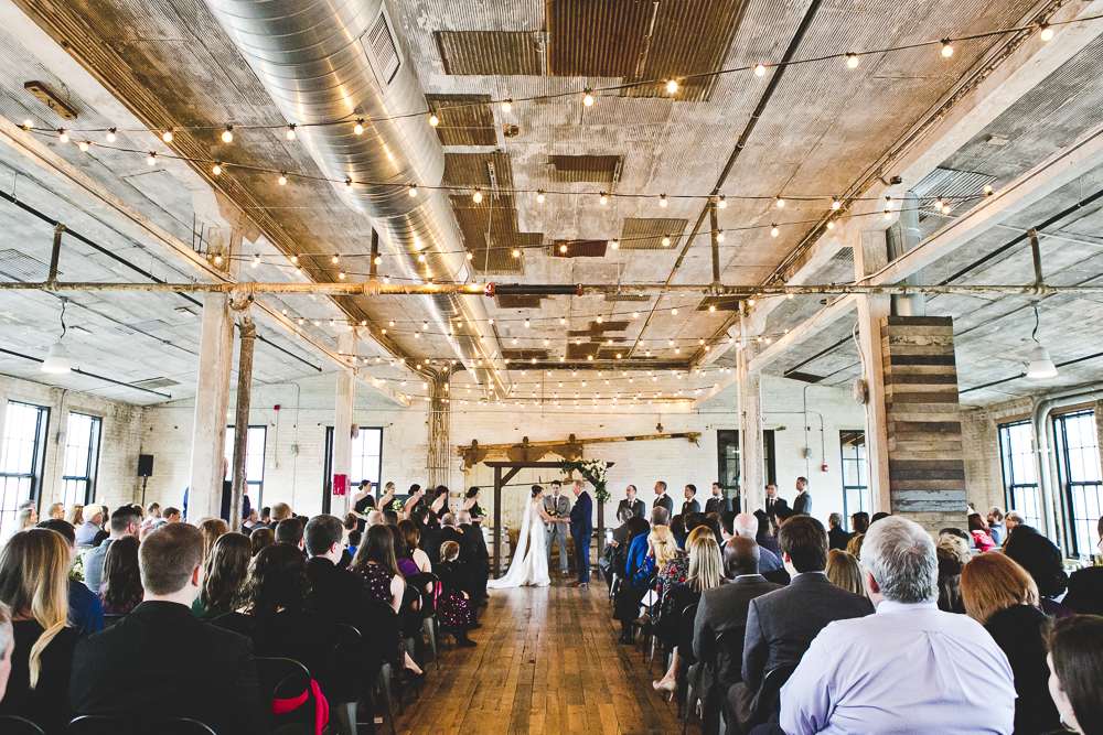 Chicago Wedding Photographer_Journeyman Distillary_Three Oaks Michigan_JPP Studios_SD_052.JPG