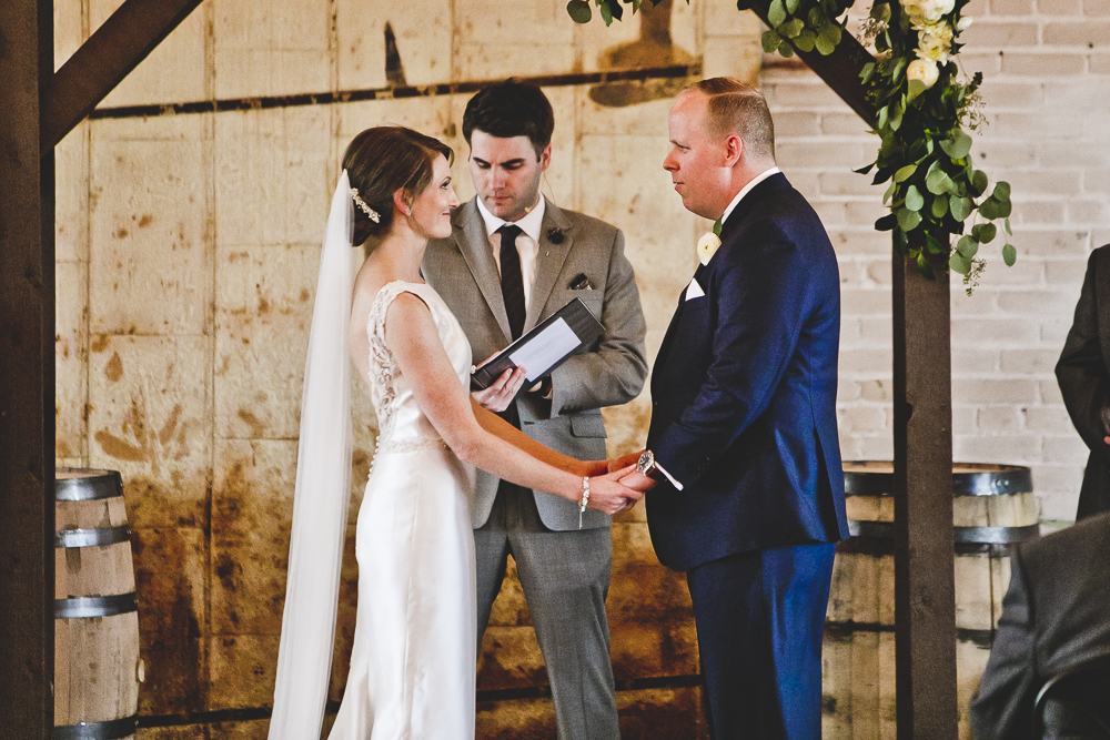 Chicago Wedding Photographer_Journeyman Distillary_Three Oaks Michigan_JPP Studios_SD_054.JPG