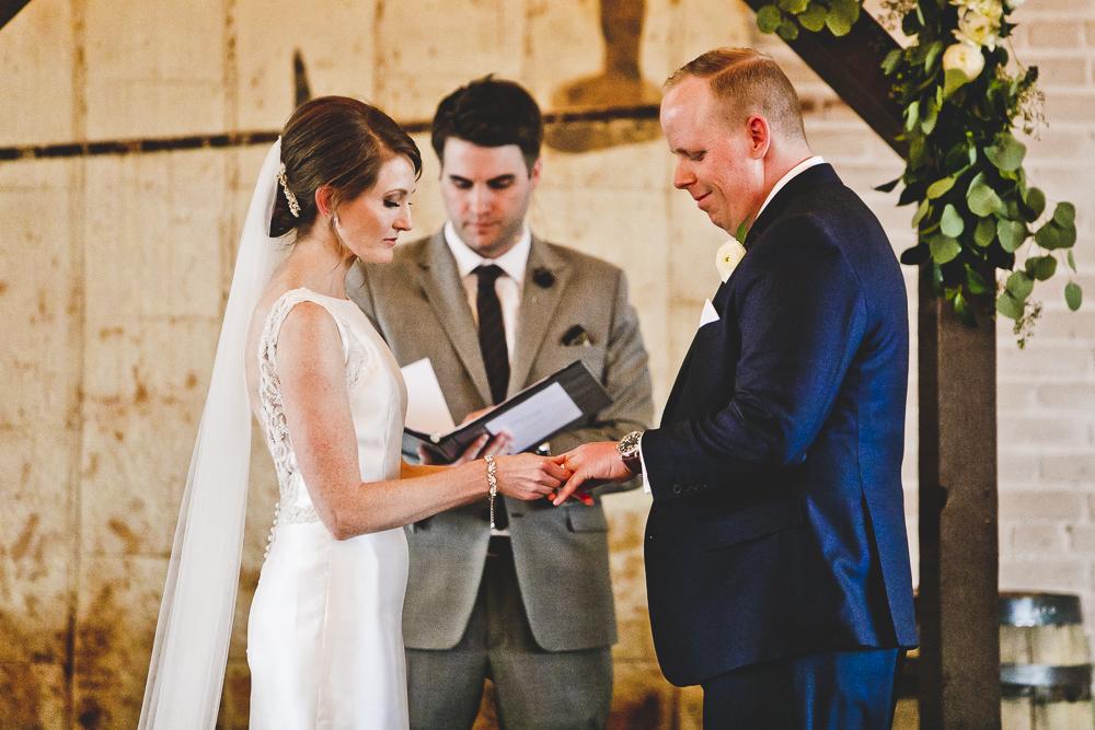 Chicago Wedding Photographer_Journeyman Distillary_Three Oaks Michigan_JPP Studios_SD_056.JPG
