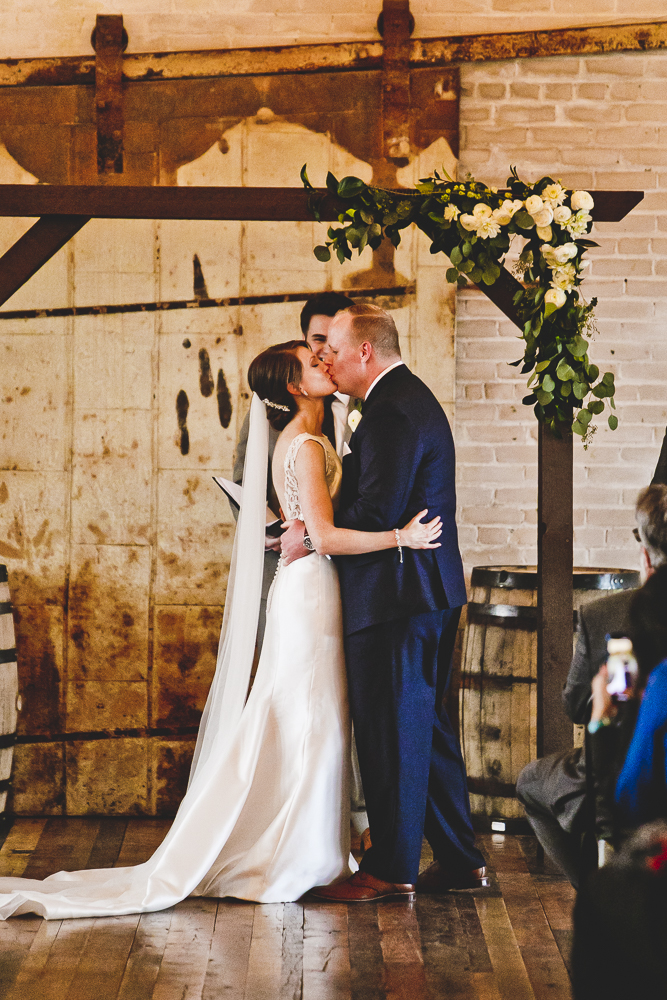 Chicago Wedding Photographer_Journeyman Distillary_Three Oaks Michigan_JPP Studios_SD_057.JPG