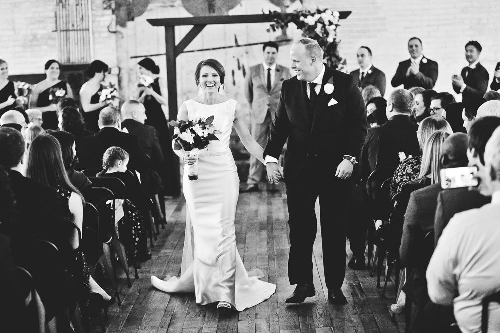 Chicago Wedding Photographer_Journeyman Distillary_Three Oaks Michigan_JPP Studios_SD_058.JPG