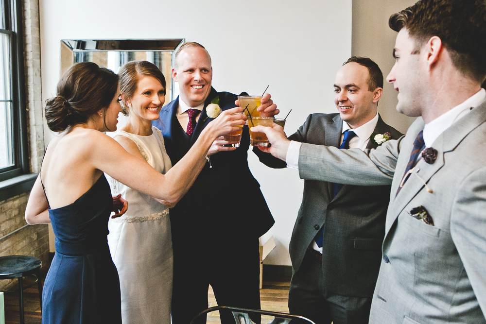 Chicago Wedding Photographer_Journeyman Distillary_Three Oaks Michigan_JPP Studios_SD_061.JPG