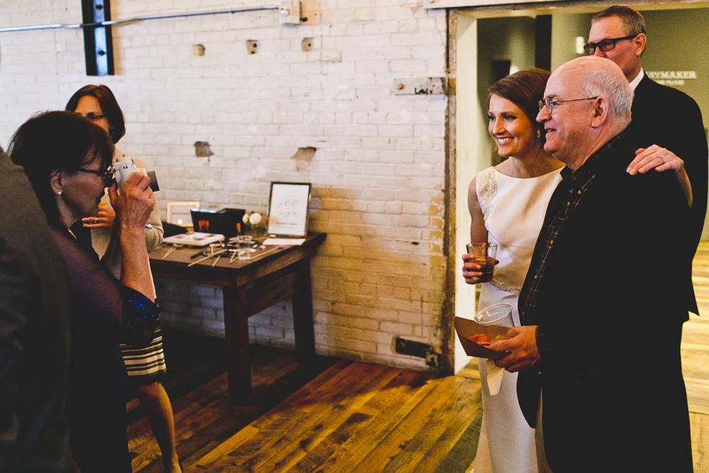 Chicago Wedding Photographer_Journeyman Distillary_Three Oaks Michigan_JPP Studios_SD_064.JPG