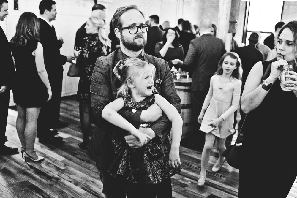 Chicago Wedding Photographer_Journeyman Distillary_Three Oaks Michigan_JPP Studios_SD_068.JPG