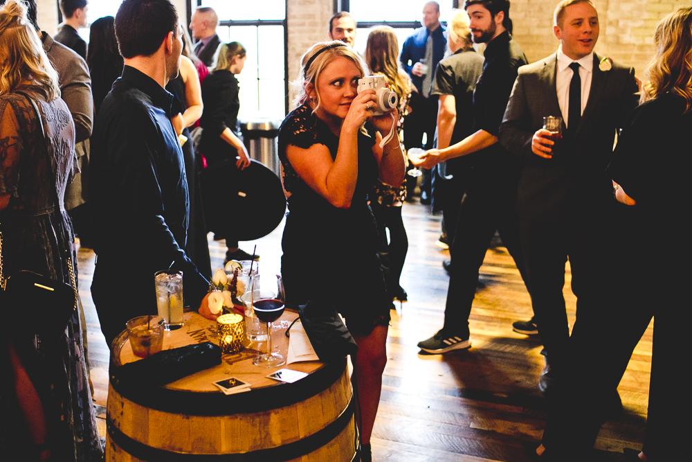 Chicago Wedding Photographer_Journeyman Distillary_Three Oaks Michigan_JPP Studios_SD_070.JPG