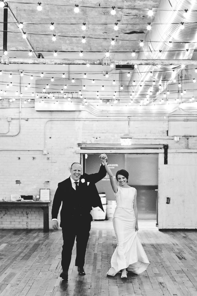 Chicago Wedding Photographer_Journeyman Distillary_Three Oaks Michigan_JPP Studios_SD_075.JPG