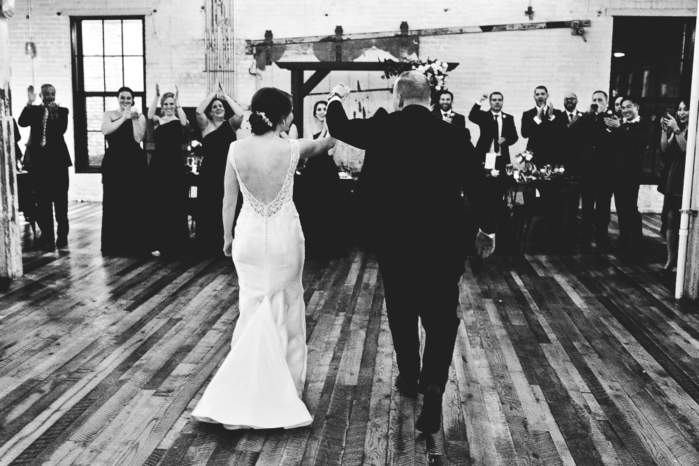 Chicago Wedding Photographer_Journeyman Distillary_Three Oaks Michigan_JPP Studios_SD_079.JPG