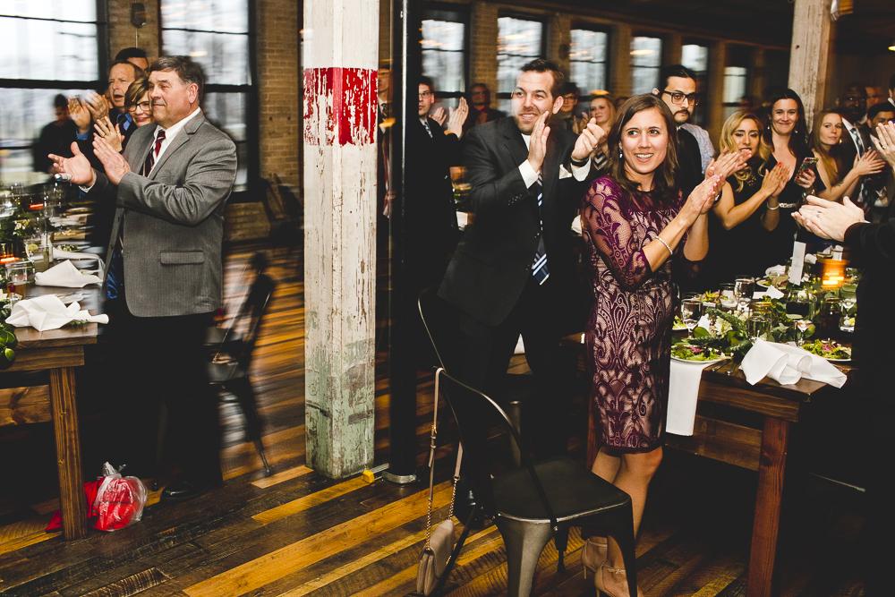 Chicago Wedding Photographer_Journeyman Distillary_Three Oaks Michigan_JPP Studios_SD_078.JPG