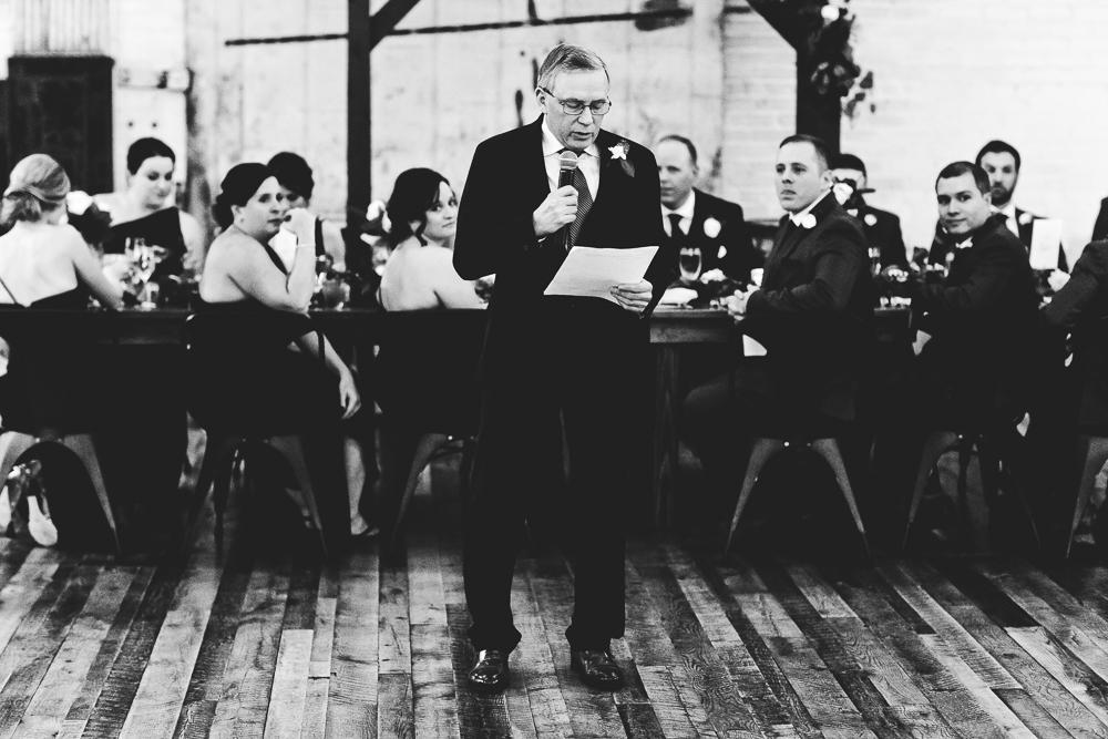 Chicago Wedding Photographer_Journeyman Distillary_Three Oaks Michigan_JPP Studios_SD_081.JPG
