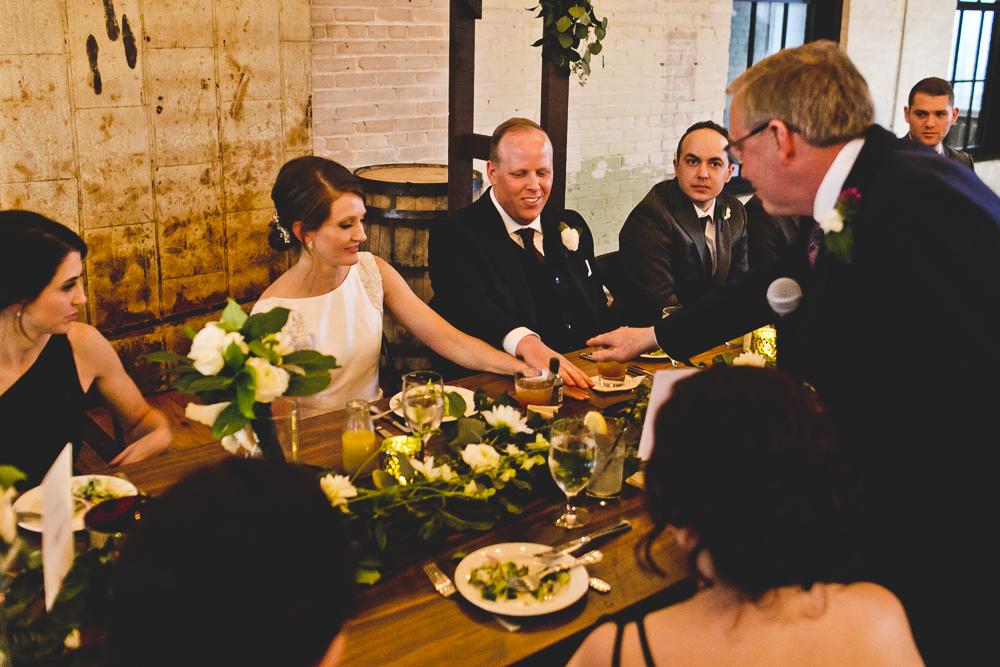 Chicago Wedding Photographer_Journeyman Distillary_Three Oaks Michigan_JPP Studios_SD_082.JPG