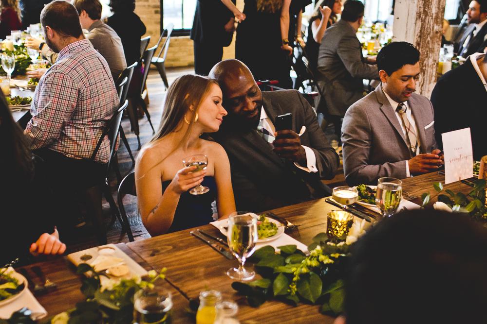 Chicago Wedding Photographer_Journeyman Distillary_Three Oaks Michigan_JPP Studios_SD_088.JPG