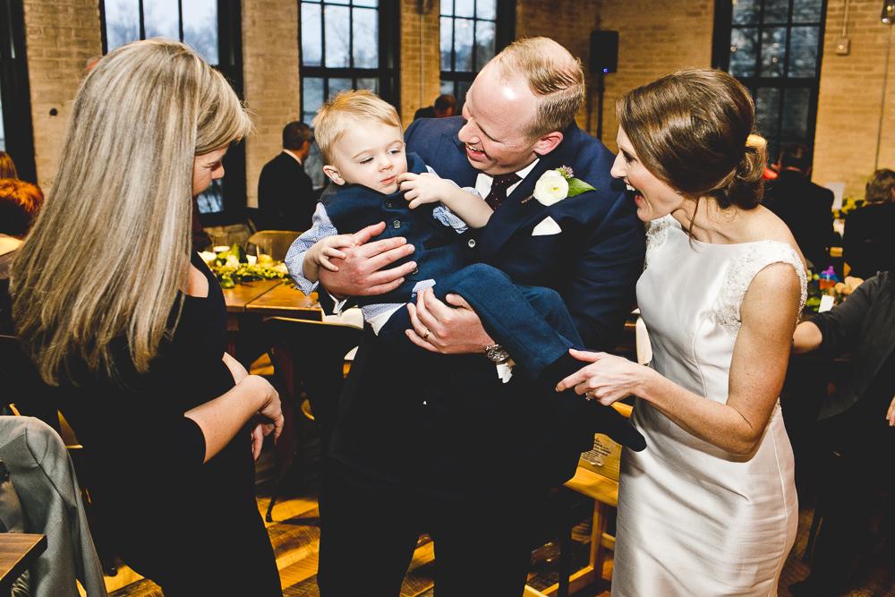 Chicago Wedding Photographer_Journeyman Distillary_Three Oaks Michigan_JPP Studios_SD_100.JPG