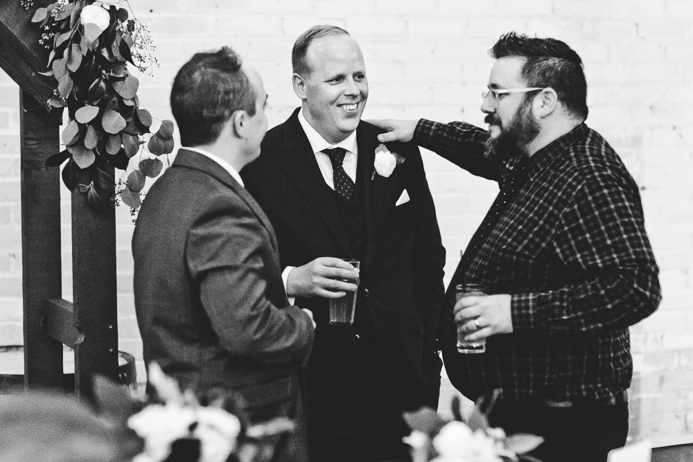 Chicago Wedding Photographer_Journeyman Distillary_Three Oaks Michigan_JPP Studios_SD_103.JPG