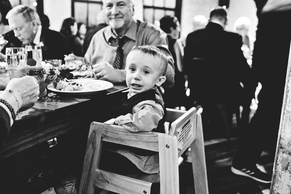 Chicago Wedding Photographer_Journeyman Distillary_Three Oaks Michigan_JPP Studios_SD_107.JPG