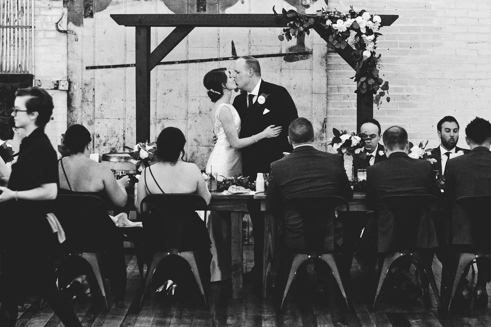 Chicago Wedding Photographer_Journeyman Distillary_Three Oaks Michigan_JPP Studios_SD_111.JPG