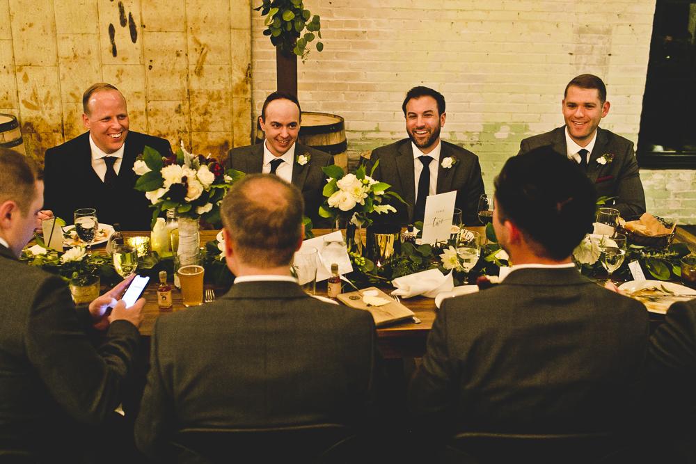 Chicago Wedding Photographer_Journeyman Distillary_Three Oaks Michigan_JPP Studios_SD_110.JPG