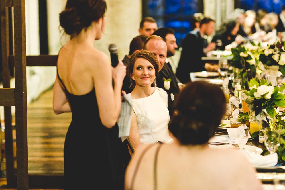 Chicago Wedding Photographer_Journeyman Distillary_Three Oaks Michigan_JPP Studios_SD_113.JPG