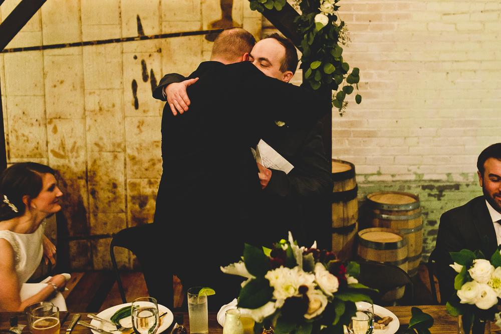 Chicago Wedding Photographer_Journeyman Distillary_Three Oaks Michigan_JPP Studios_SD_119.JPG