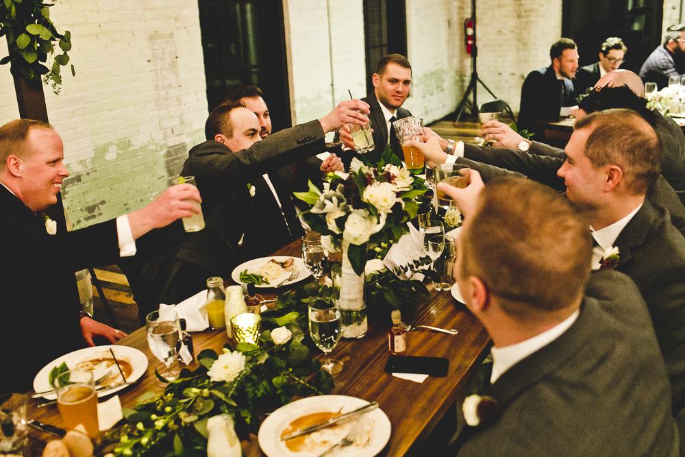Chicago Wedding Photographer_Journeyman Distillary_Three Oaks Michigan_JPP Studios_SD_120.JPG