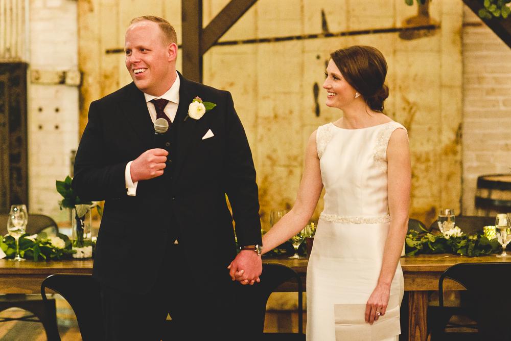 Chicago Wedding Photographer_Journeyman Distillary_Three Oaks Michigan_JPP Studios_SD_121.JPG