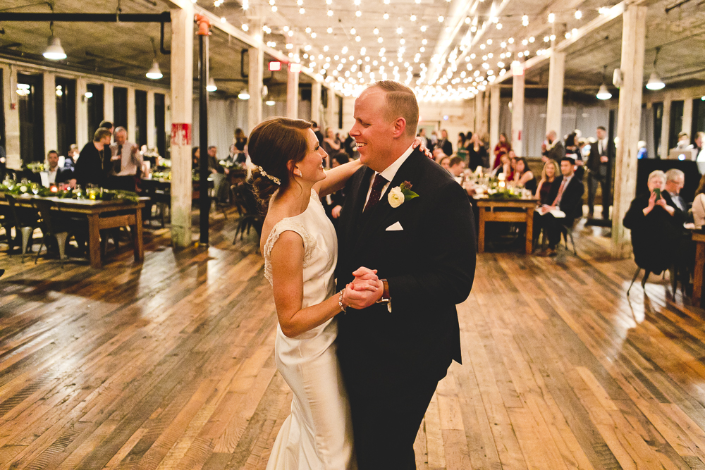 Chicago Wedding Photographer_Journeyman Distillary_Three Oaks Michigan_JPP Studios_SD_124.JPG