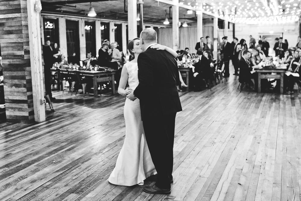 Chicago Wedding Photographer_Journeyman Distillary_Three Oaks Michigan_JPP Studios_SD_127.JPG