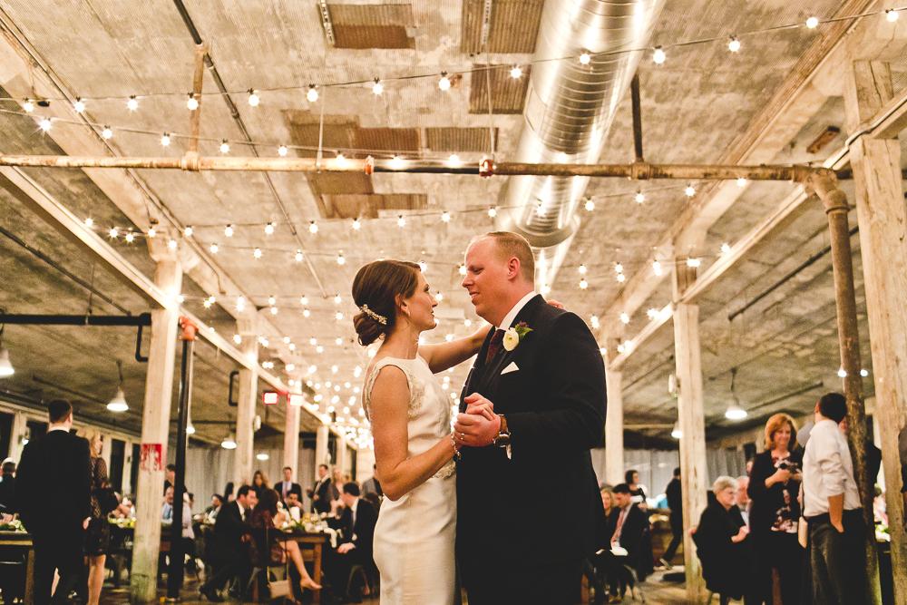 Chicago Wedding Photographer_Journeyman Distillary_Three Oaks Michigan_JPP Studios_SD_126.JPG