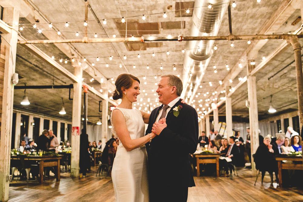 Chicago Wedding Photographer_Journeyman Distillary_Three Oaks Michigan_JPP Studios_SD_128.JPG