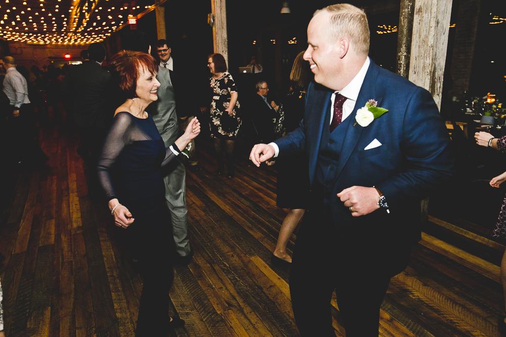 Chicago Wedding Photographer_Journeyman Distillary_Three Oaks Michigan_JPP Studios_SD_135.JPG