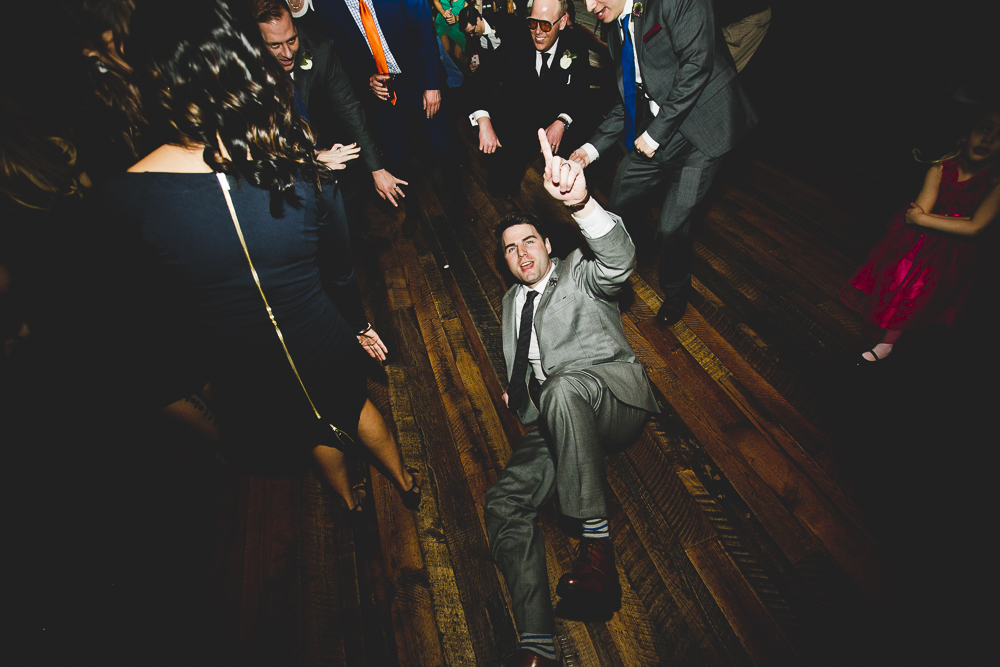 Chicago Wedding Photographer_Journeyman Distillary_Three Oaks Michigan_JPP Studios_SD_138.JPG