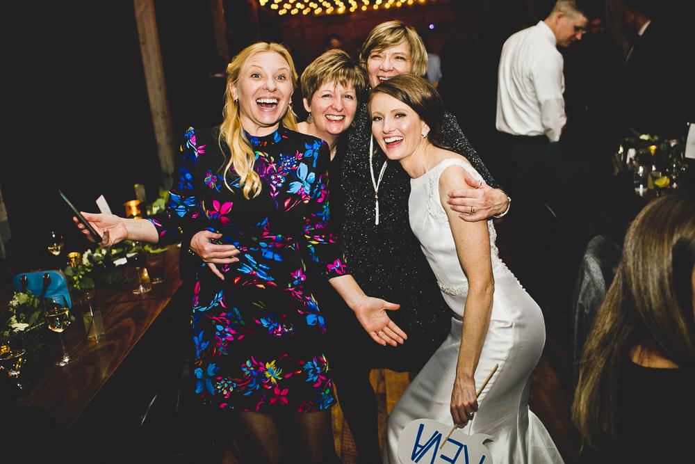 Chicago Wedding Photographer_Journeyman Distillary_Three Oaks Michigan_JPP Studios_SD_141.JPG