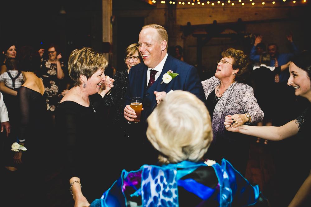 Chicago Wedding Photographer_Journeyman Distillary_Three Oaks Michigan_JPP Studios_SD_142.JPG