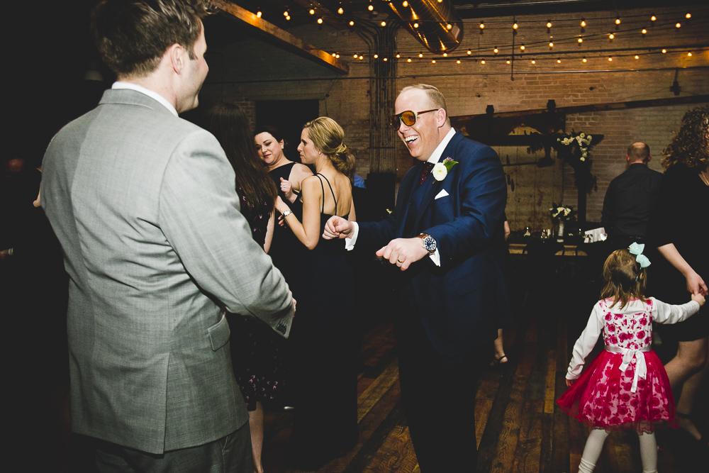 Chicago Wedding Photographer_Journeyman Distillary_Three Oaks Michigan_JPP Studios_SD_144.JPG