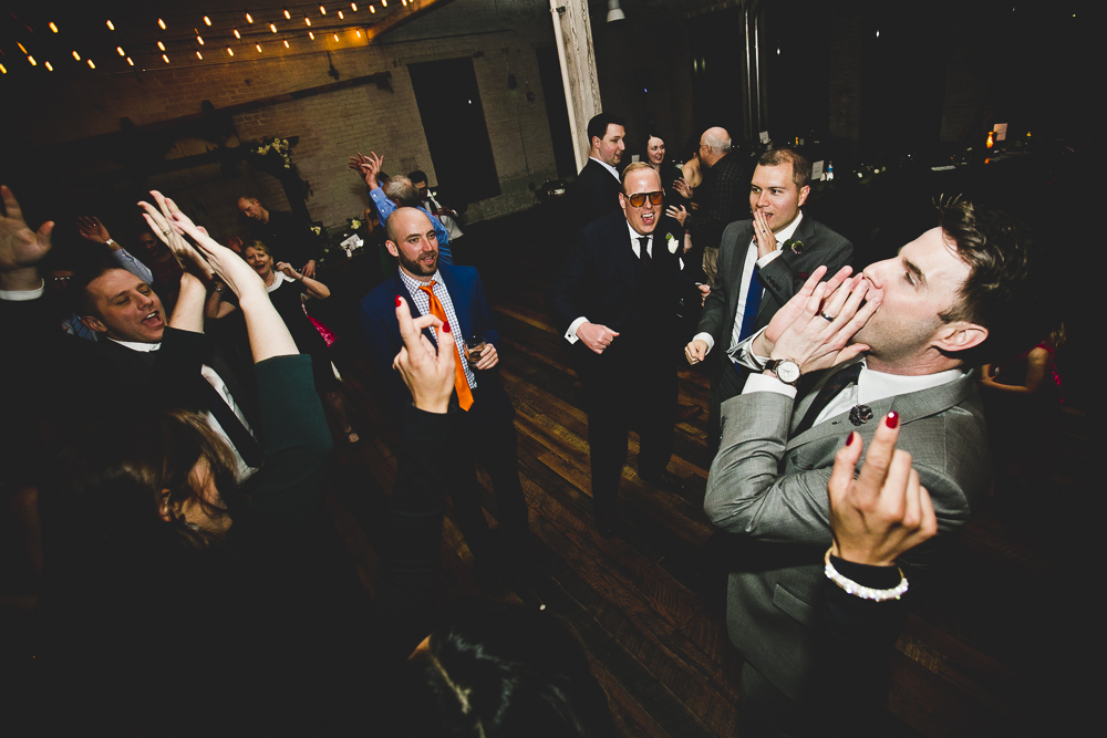 Chicago Wedding Photographer_Journeyman Distillary_Three Oaks Michigan_JPP Studios_SD_149.JPG