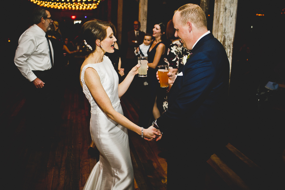 Chicago Wedding Photographer_Journeyman Distillary_Three Oaks Michigan_JPP Studios_SD_158.JPG