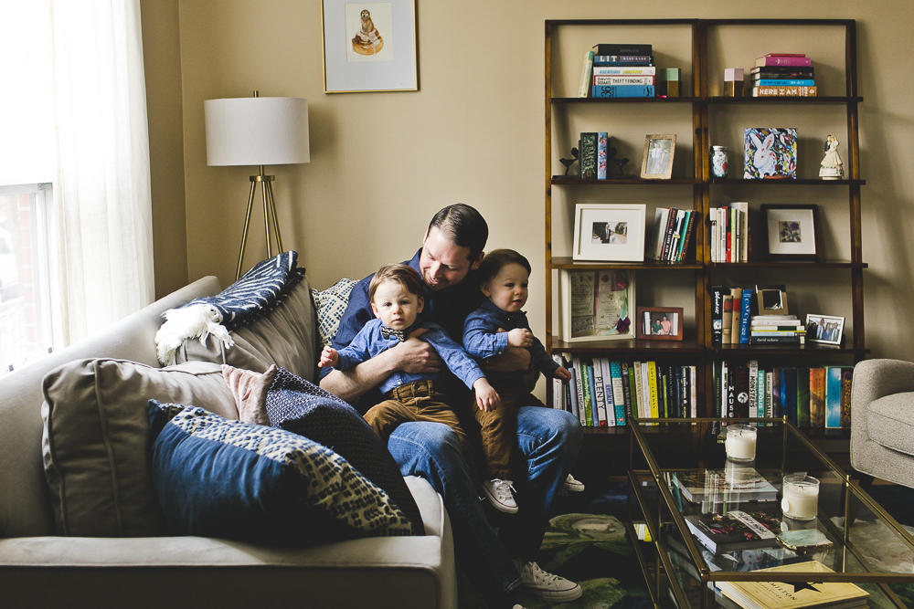 Chicago Family Photographers_At Home Session_Bucktown_JPP Studios_Y_08.JPG