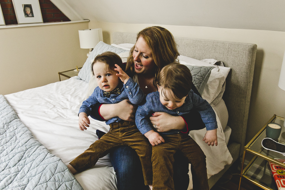 Chicago Family Photographers_At Home Session_Bucktown_JPP Studios_Y_21.JPG