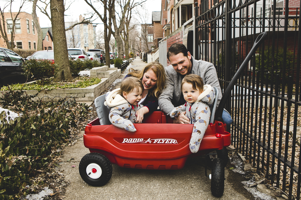 Chicago Family Photographers_At Home Session_Bucktown_JPP Studios_Y_28.JPG