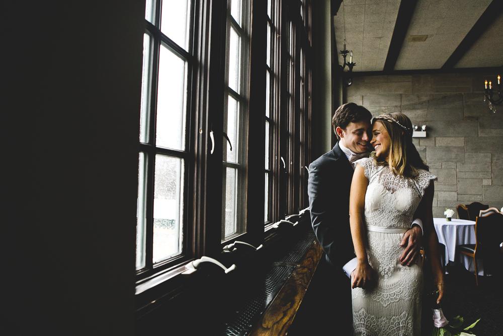 Chicago Wedding Photographers_Michigan Shores Clud_JPP Studios_LindsayJames_001.JPG