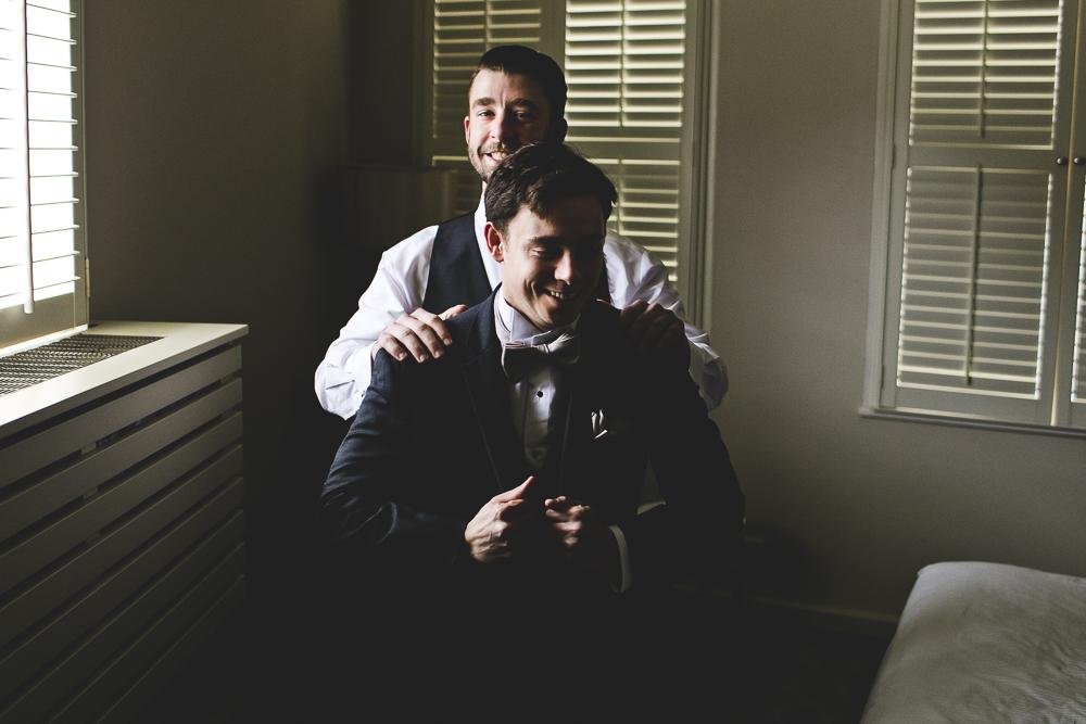 Chicago Wedding Photographers_Michigan Shores Clud_JPP Studios_LindsayJames_006.JPG