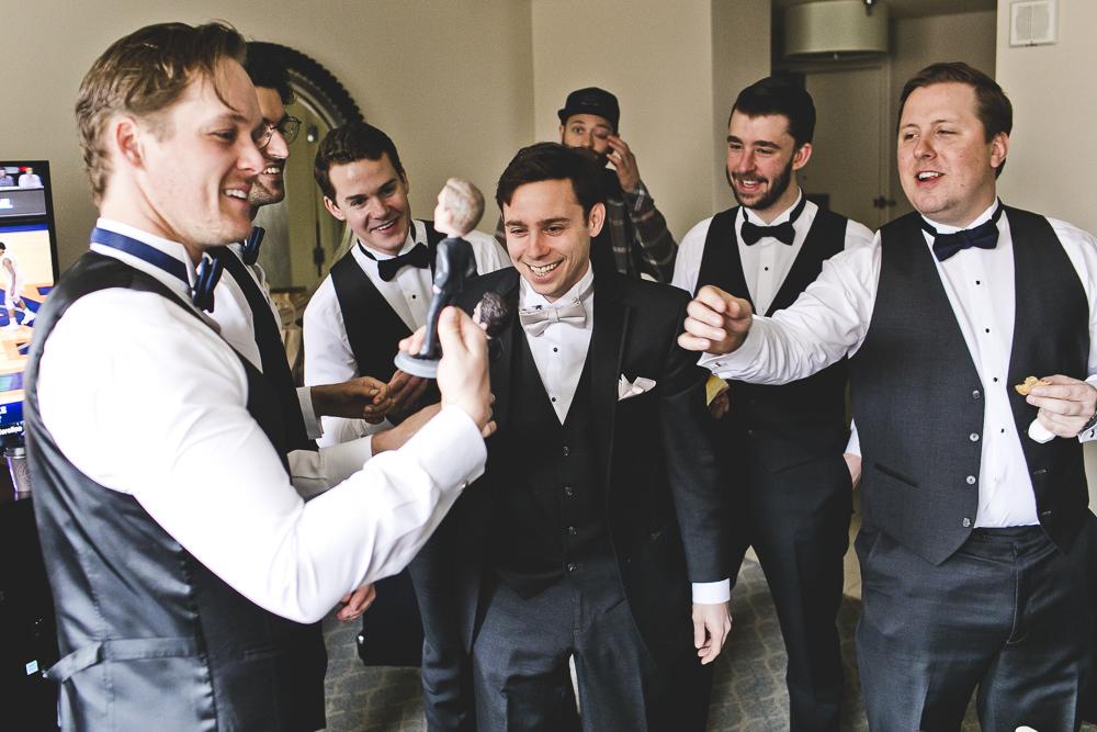 Chicago Wedding Photographers_Michigan Shores Clud_JPP Studios_LindsayJames_011.JPG