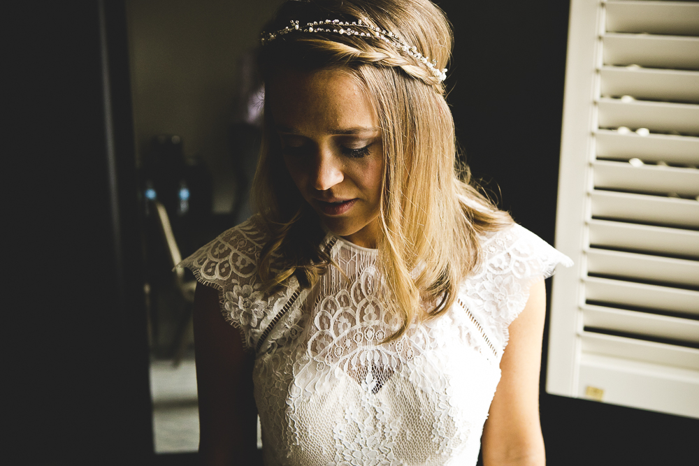 Chicago Wedding Photographers_Michigan Shores Clud_JPP Studios_LindsayJames_018.JPG