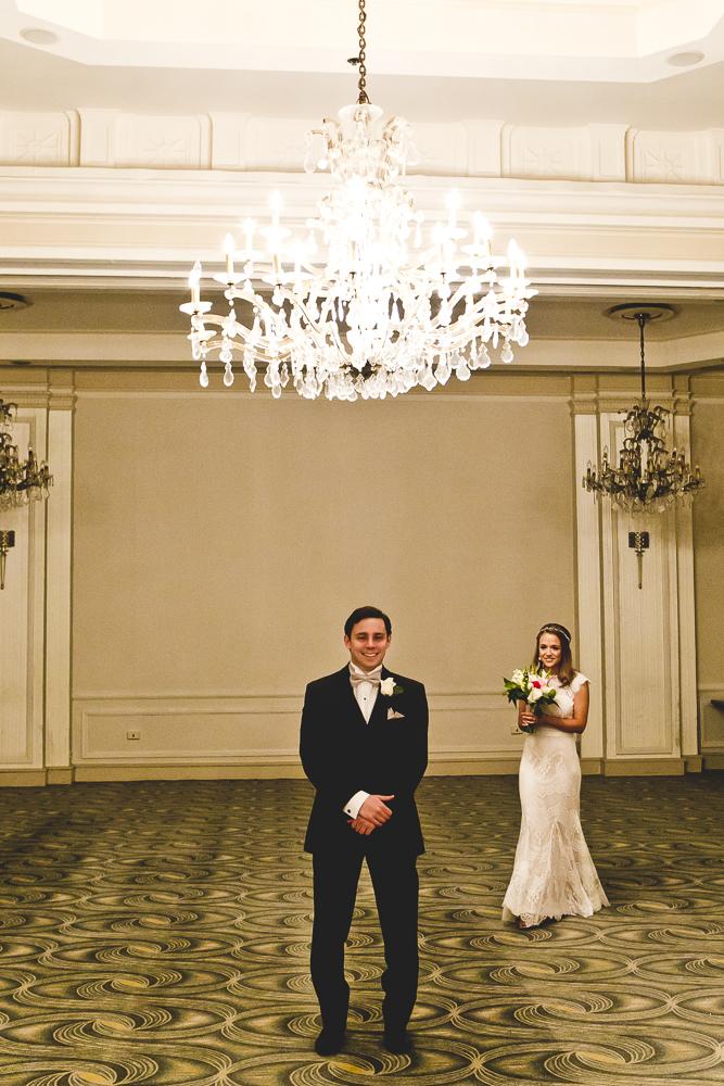 Chicago Wedding Photographers_Michigan Shores Clud_JPP Studios_LindsayJames_020.JPG
