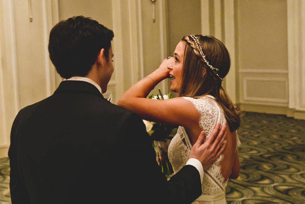 Chicago Wedding Photographers_Michigan Shores Clud_JPP Studios_LindsayJames_023.JPG