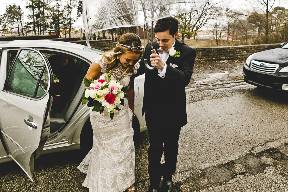 Chicago Wedding Photographers_Michigan Shores Clud_JPP Studios_LindsayJames_026.JPG