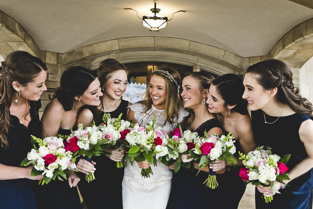 Chicago Wedding Photographers_Michigan Shores Clud_JPP Studios_LindsayJames_029.JPG