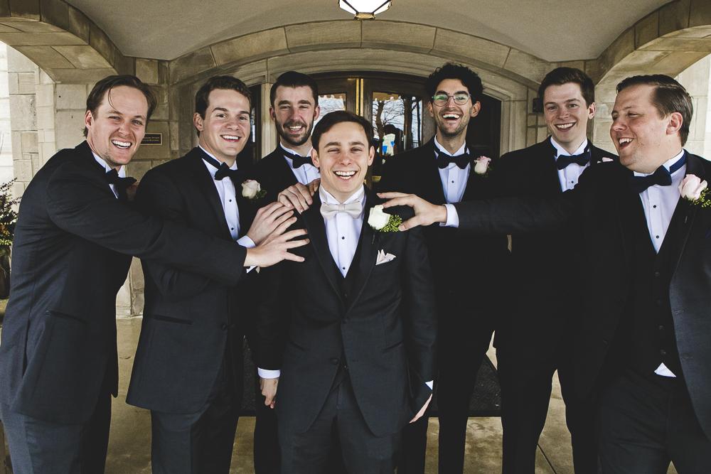 Chicago Wedding Photographers_Michigan Shores Clud_JPP Studios_LindsayJames_030.JPG