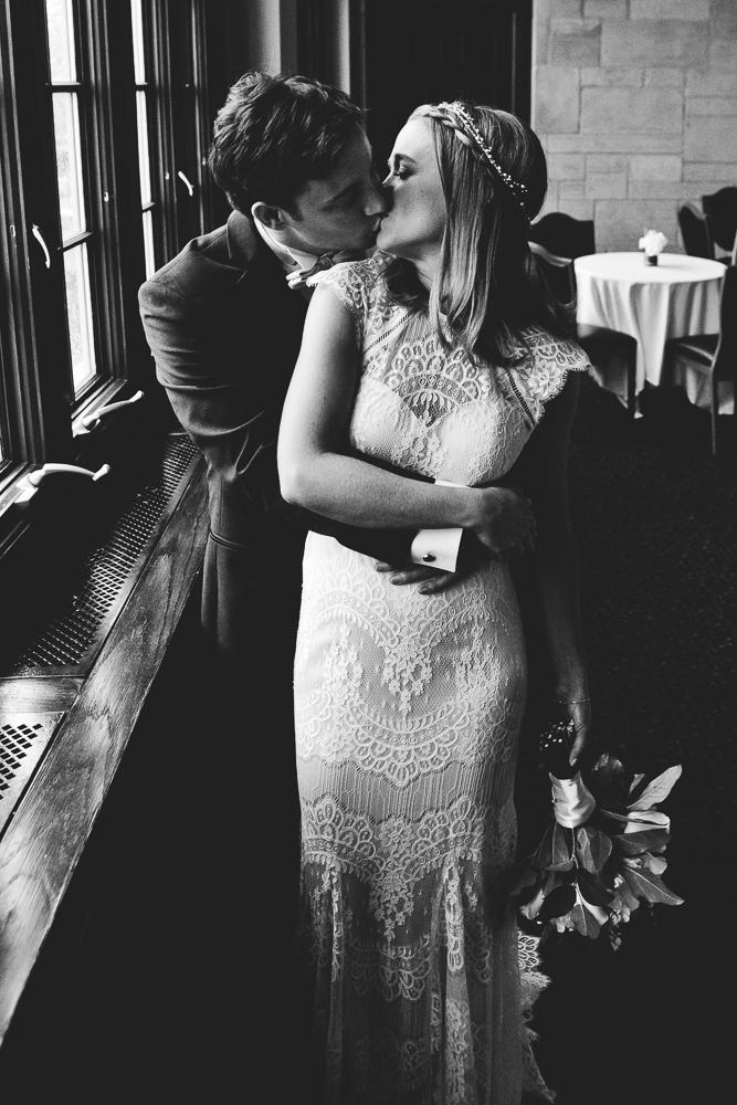 Chicago Wedding Photographers_Michigan Shores Clud_JPP Studios_LindsayJames_040.JPG