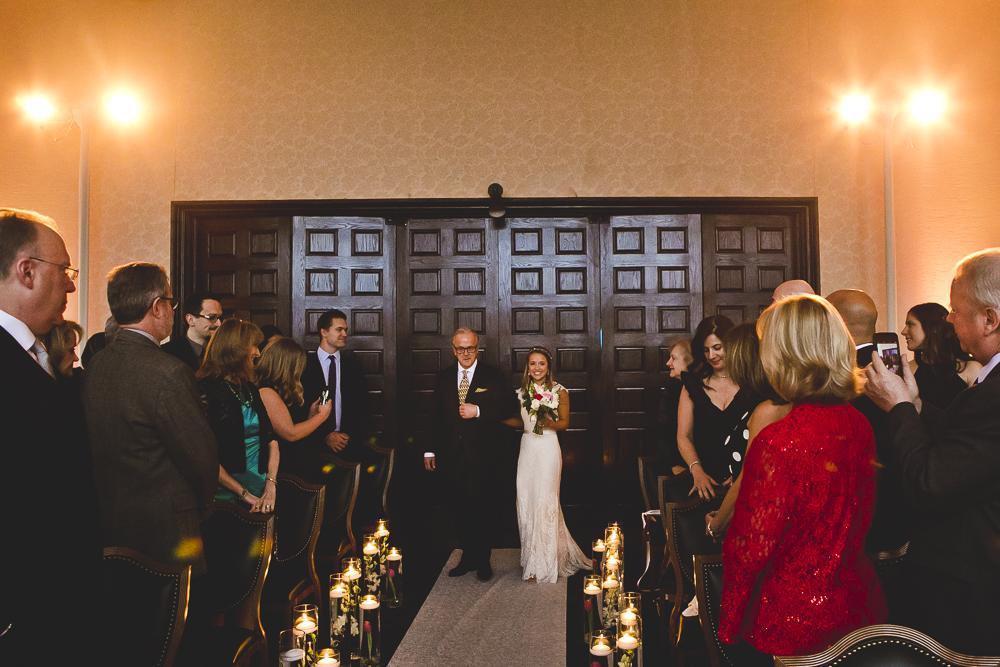 Chicago Wedding Photographers_Michigan Shores Clud_JPP Studios_LindsayJames_041.JPG